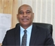 CARPHA's new Chairman of the Board