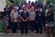 CR-FELTP Trains New Mentors in Jamaica
